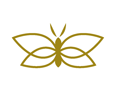 Logo Mark/Unused/For Sale