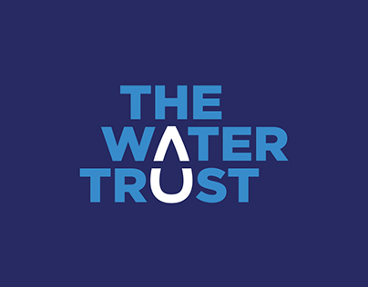 The Water Trust