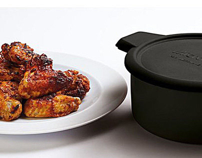 MULTI COOK GRILL POT