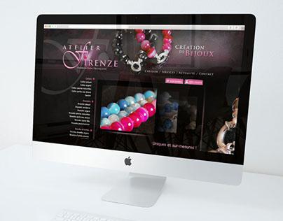 Firenze website