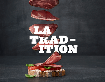 La Tradition F&M