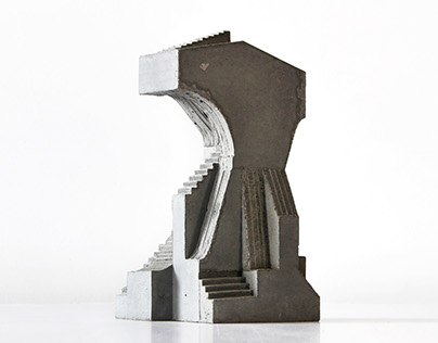 Monument 10