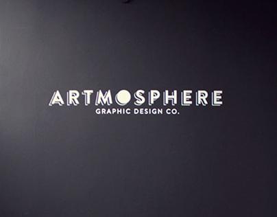 Artmosphere Graphic Design Co.
