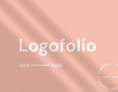 Logo Folio II