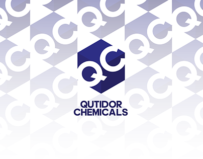 Qutidor Chemicals