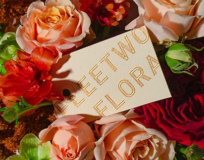 Fleetwood Floral