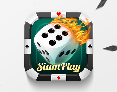 SIAMPLAY ICON APP