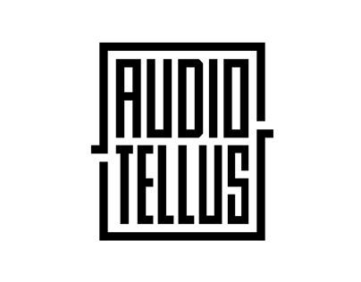 AUDIO TELLUS