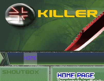 Killer Network