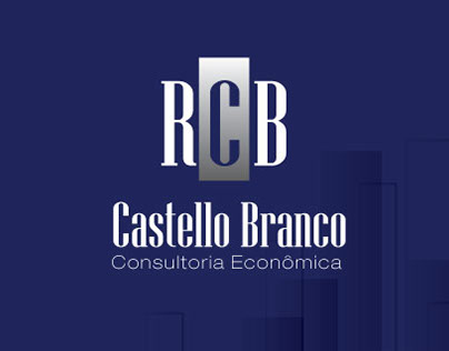 RCB - Castello Branco