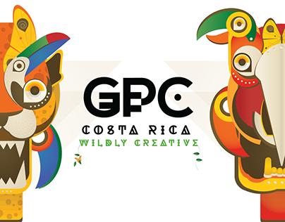 GPC Wildly Creative