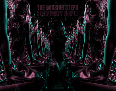 The missing Steps