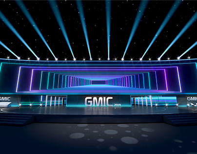 Proposal for the GIMC 2019