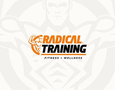 Radical Training