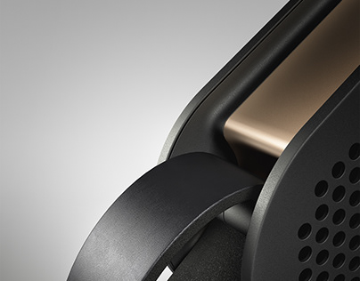 A2 Beoplay