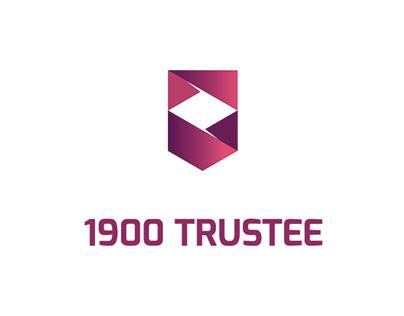 Trustee Company Logo