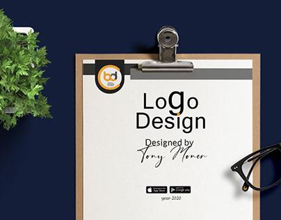 Business Development / Logo design