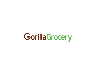 GorillaGrocery