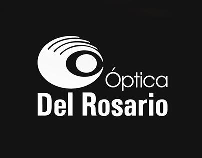 Óptica del Rosario SJ-D17