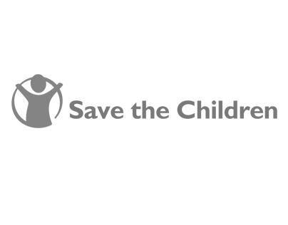 Campaña Save the Children - Inundaciones