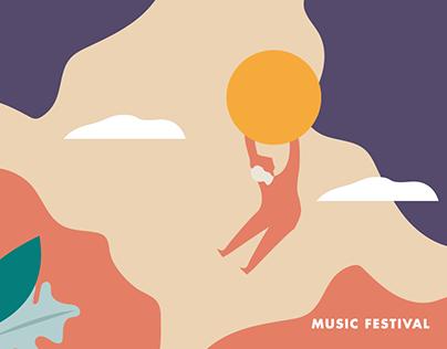 RUM Music Festival_2018