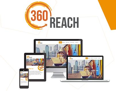360REACH