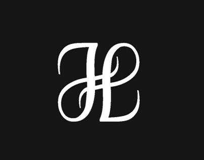 HelloHolidays | Logo Design