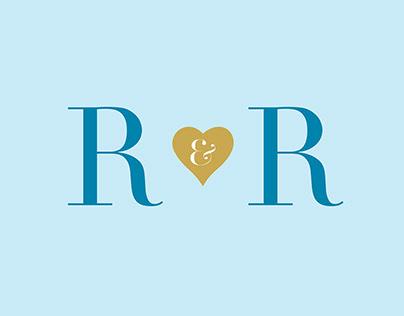 Raffy & Ruth 25th Wedding Anniversary