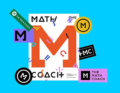 The Math Coach