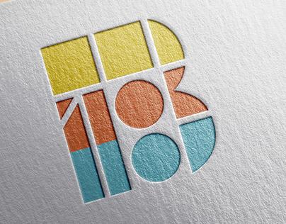 Bingo Schoenstatt Identidad Visual