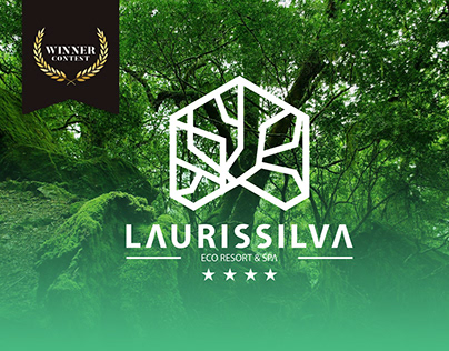 LAURISSILVA Eco Resort & Spa