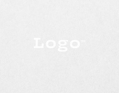 Ten Years of Logos
