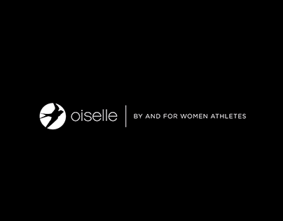 Oiselle - New School