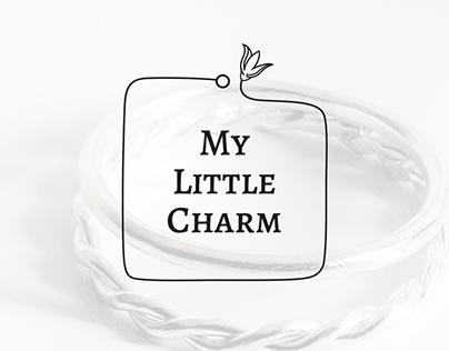 My Little Charm