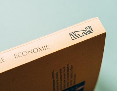 Handboek voor de circulaire economie