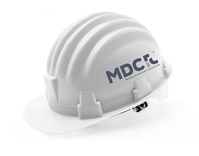 MDC | Mexicana en desarollo y construcción