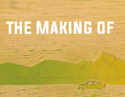 Making of: The Ohio Chronicles