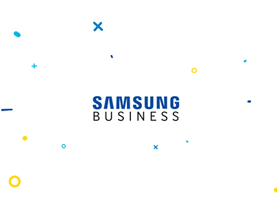Samsung - Teaching Tech to Teachers