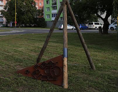 """ DOBRÝ DEŃ , PÁN REMEK ! "" , 2017"