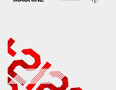 Machine™
