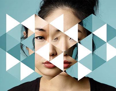 Katachi Magazine