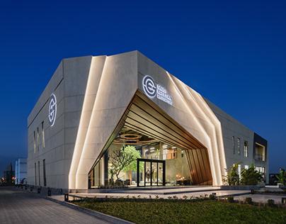 SED Sales Center