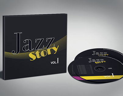 Jazz Story