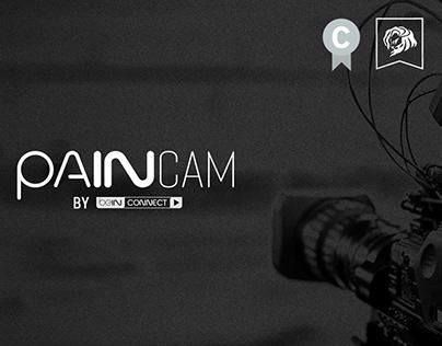 PainCam - beIN Sports