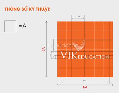 VIK education