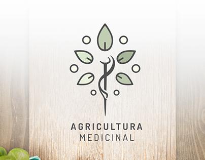 Agricultura Medicinal