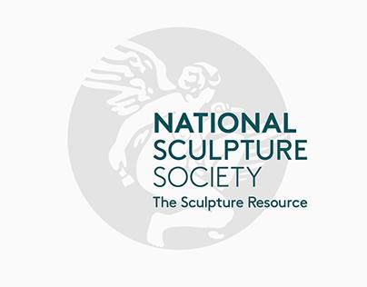 National Sculpture Society - Blog