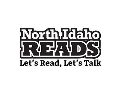 North Idaho Reads