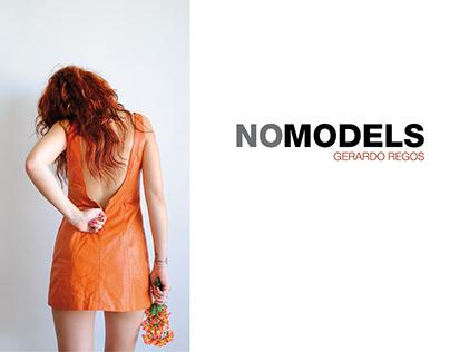 NoModels (2010)