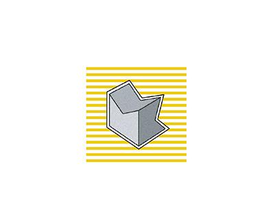 Personal Brand | Page Design & Development